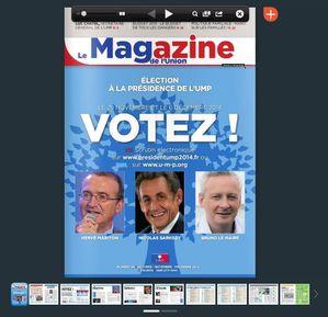 magazine-de-l-union.jpg
