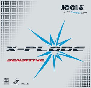 XPLODE-SENSITIVE.jpg