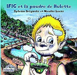 1ere couverture-ifig
