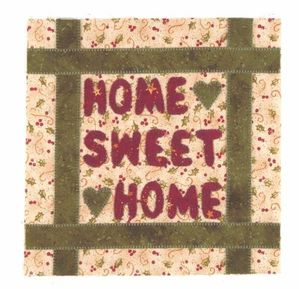 home-sweet-home-quilt-block-3.jpg