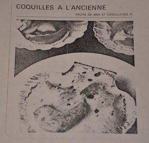 taguee 0005-copie-1