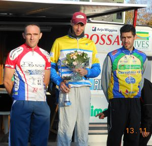 Cyclo cross de Rives LUC 055