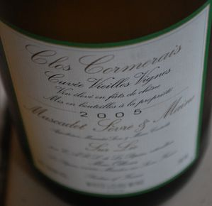 Vins-2011-0060-copie-1.JPG
