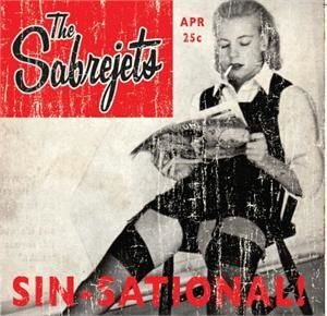 sabrejets-sinsational-cd.jpg