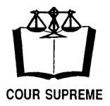 Guinee-Cour-supreme.jpg