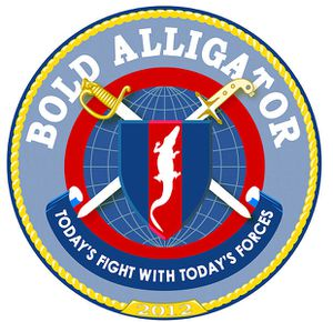 Bold-Alligator-2012.jpg
