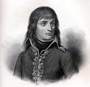 blog-general-bonaparte-1794.jpg