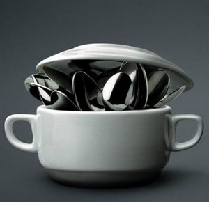 dishes-concept6-550x532.jpg