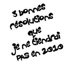 resolutions-2010.jpg