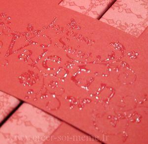 carte-st-valentin-detail-2.jpg