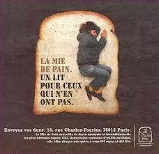 La-mie-de-pain-2.jpg