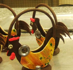 stage-chocolat-Paques-4-fevrier-2010-031.JPG