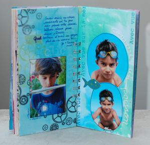 mini-art-journal 5380