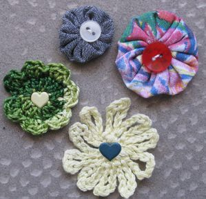 Swap-fleurs-Nicou.JPG