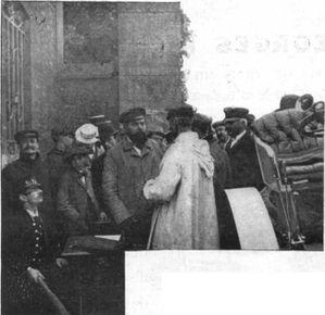 1899_tour_de_france_html_521239d0.jpg