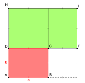 rectangle d or2