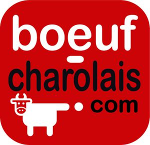 logo BOEUF CHAROLAIS 250x250 roug