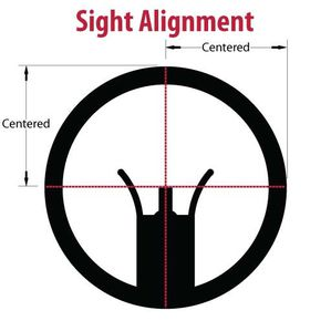 sight-alignment