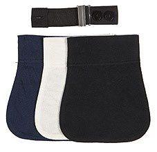 flexi-belt-3-m.jpg