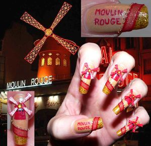 moulin-rouge-pin-s-a-roulettes.jpg