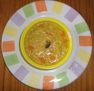 Risotto-concours.jpg