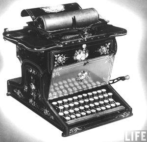 Remington_No._1_typewriter_LIFE_Photo_Archive.jpeg