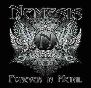 nemesis-forever-in-metal.jpg