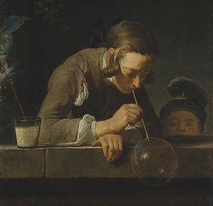 Jean-Baptiste_Simeon_Chardin--XVIIIe-siecle.jpg