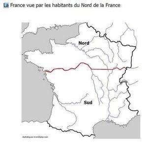 france-nord.jpg