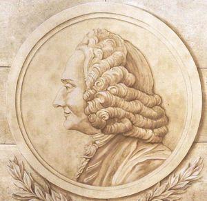 Rameau-Ecuyer.jpg