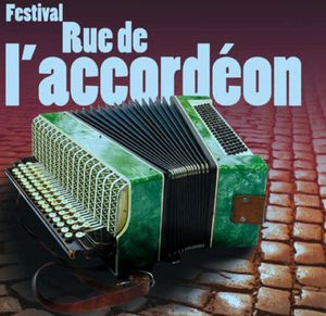 festival-rue-de-l-accordeon.jpg