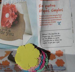 19 échange carte postale guillette pour chatou61 e