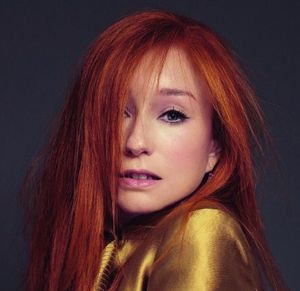 tori-amos.jpg