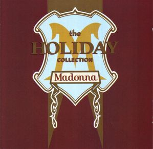 73934084madonna-the-holiday-collection-jpg