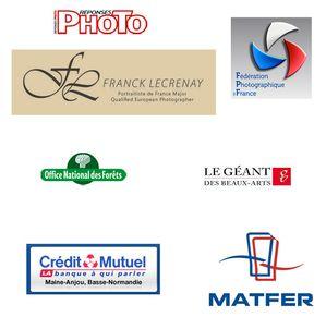 x - montage logos-copie-1