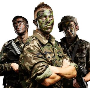 Fotolia-militaires.jpg