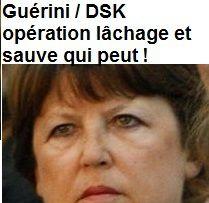 martine_aubry_et_segolene_royal_reference-1-.jpg