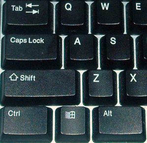 Keyboard-left_keys.jpg