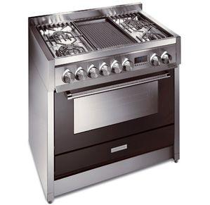 cuisiniere-bois-labrieyre-loft-90.jpg