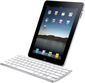 keyboard_iPad.jpg