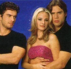 Matt-Sharon-Nick.jpg