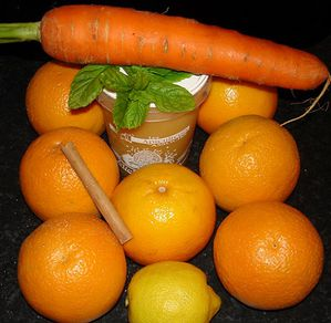 cocktail-de-carottes-a-l-orange-01.JPG