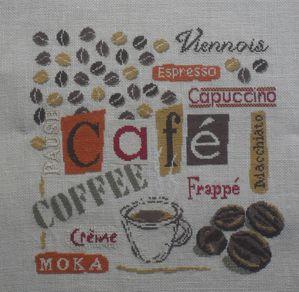 lili café 02 05