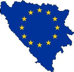 Bosnia-EU-map.jpg