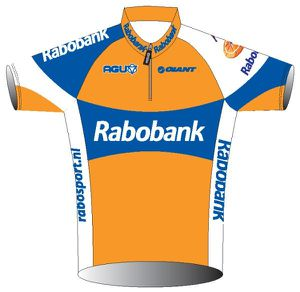 RABOBANK CONTINENTAL