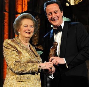 CAMERON-AWARDS-THATCHER.jpg
