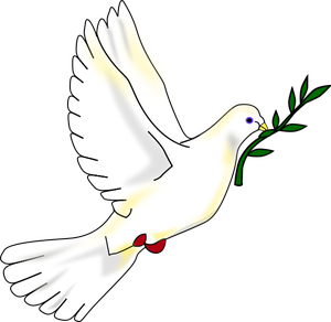 Peace_dove_svg-copie-1.png