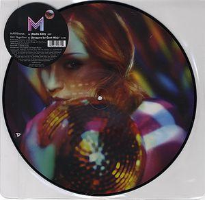 Madonna-Get-Together-365086