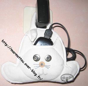 chat telephone 6