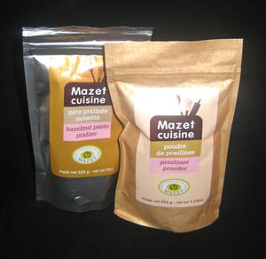 colis-mazet